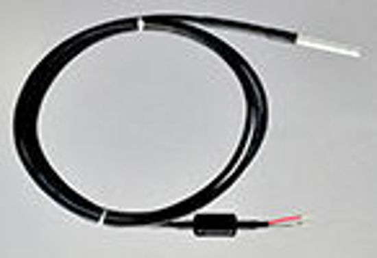 Picture of Variometer Temperature Probe