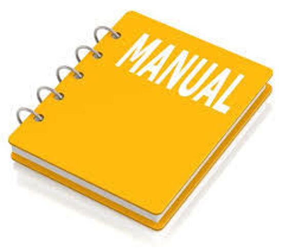 Picture of NMEA-splitter Manual